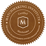 CertifiedMatchmaker-Breathing-Heart-web
